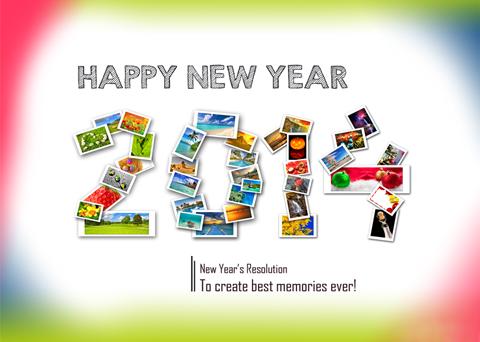 tải hình nền happy new year 2014 cho dien thoai